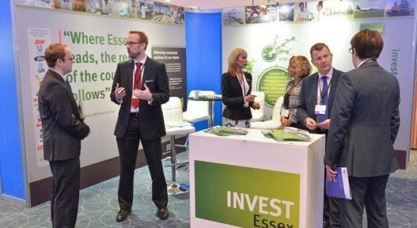 invest-essex-showcase
