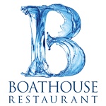 dedham-boathouse-client-logo