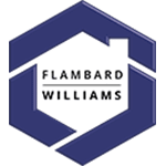 flambard-williams-client-logo