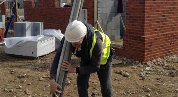builders-back-image