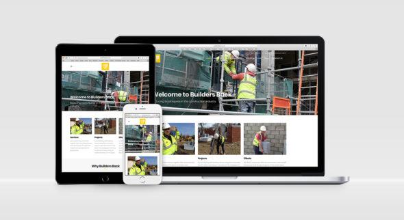 tandem-website-mockup-builders-back